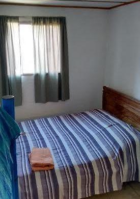 Hostel Tromen Junin De Los Andes